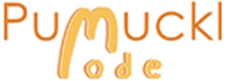 Pumuckl Mode