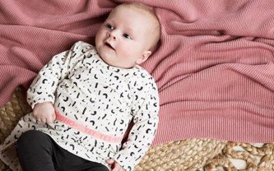 Baby Sweatshirts für Mädchen